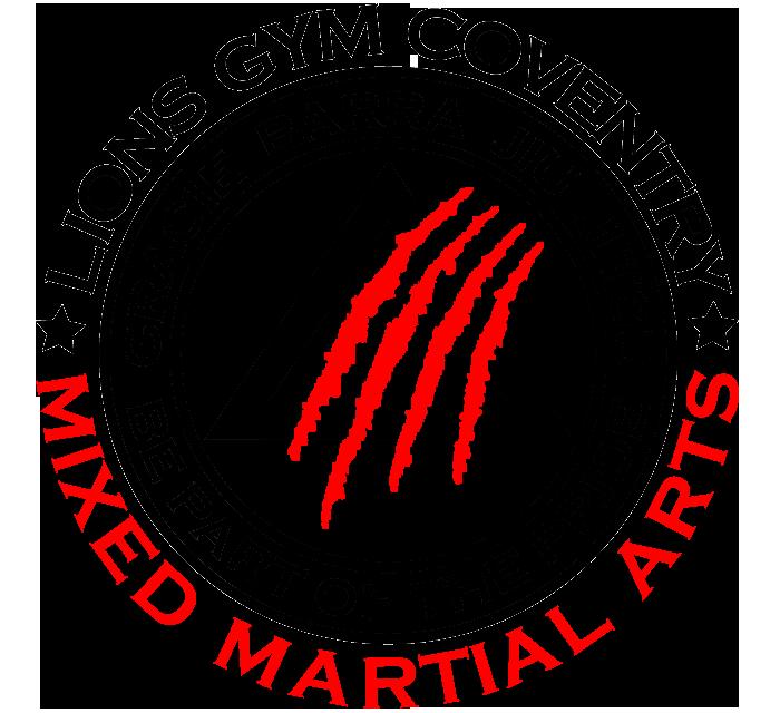 Kettlebell Training For Mixed Martial Arts Brazilian Jiu: Mixed Martial Arts Gym Coventry